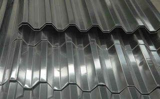 Info Directory B2b Providing Info On Aluminium Roofing Sheet Aluminum Roofing Sheet Manufacturers Su Aluminum Roof Corrugated Roofing Aluminum Sheet Metal