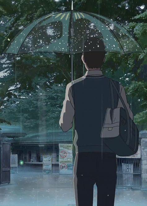 Okatu-for-life | via Tumblr discovered by Dynamite ↓