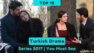 See Tv Network: Turkish Most Popular Dramas Dubbing in Urdu