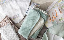Organic Bedding Sets Cotton Sheets Mattresses Coyuchi