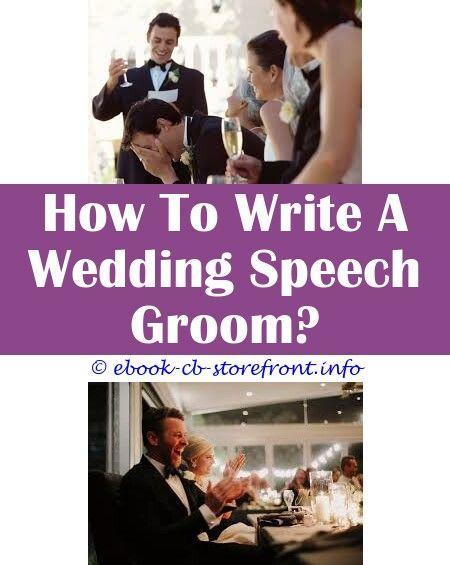 9 Impressive Ideas Can Change Your Life Short Wedding Speech Ideas Wedding Speech Examples For Brother Wedding Speech Meme Bride And Groom Joint Wedding Speech