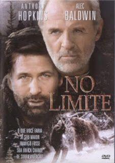 Filme No Limite 1997 Filmes Lancamentos 2018 Filmes Filmes E