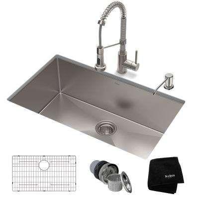 Undermount Kitchen Sinks Kitchen Sinks The Home Depot Single Bowl Kitchen Sink Undermount Kitchen Sinks Stainless Steel Kitchen