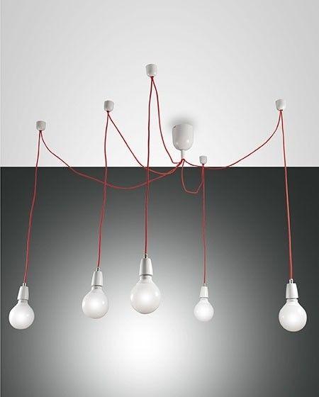 Pin auf Lampen und Leuchten