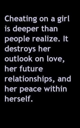 So deep | Cheating husband quotes, Flirting quotes, Cheating ...