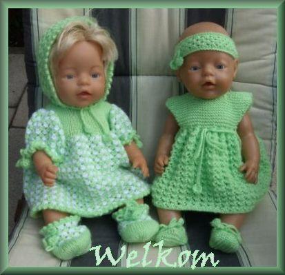 épinglé Par Mireille Legaux Sur Vêtements Poupées Pinterest Baby