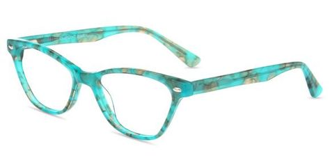 7abd6d2d17 World s Most Popular Online Eyeglass Store. Vision   Fashion The Frugal  Way! Eyeglasses