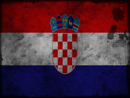 Banderas De Europa Grunge Con Imagenes Banderas De Europa