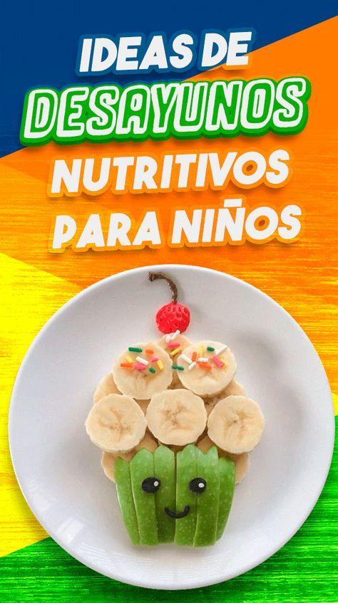 20 Divertidos Platillos Con Fruta Que Tu Hijo Comerá Sin Hacer Berrinche Comidas Sanas Para Niños Comidas Para Niños Comidas Saludables Para Niños
