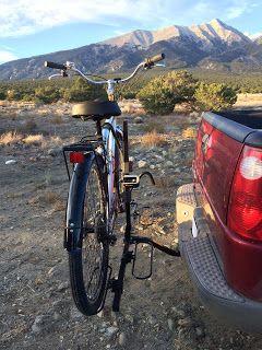 Swagman Xc2 Hitch Mount Bike Rack Review Hitch Mount Bike Rack