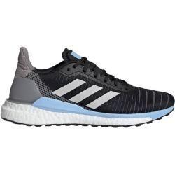 Damenlaufschuhe - - Adidas Damen Laufschuhe Solar Glide 19 ...
