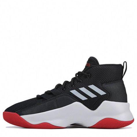 Basketball Shoe Court Grip Basketball Shoes Dor Kids