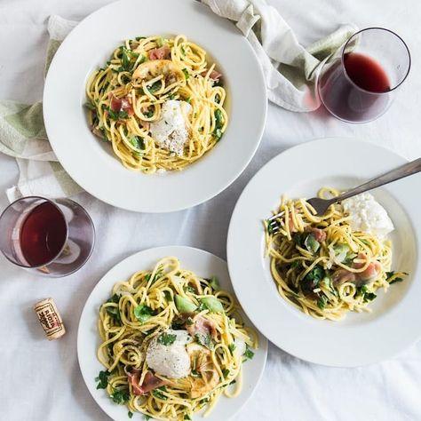 #chowmein #noodles #chinesefood #food #foodie #foodporn #foodphotography #foodblogger #pasta #chickenchowmein #homemade...#chowmein #noodles #chinesefood #food #foodie #foodporn #foodphotography #foodblogger #pasta #chickenchowmein #homemade #theladychef #redsaucepasta #dahibara #karhipakora #chaplikabab #frozenfood #chickenroll #chickenveggieroll #aalosamosa #qeemasamosa #aalocutlets #mexicansamosa #ordernow #rice #khattayaaloo #minisamosa