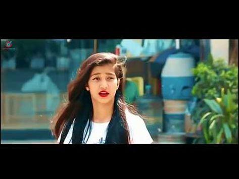 Ye Lili Ye Lila Song Youtube With Images Youtube Choreography