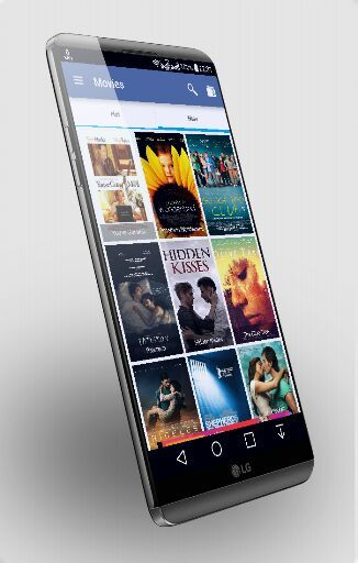 Download Cinema Box App For Android [HD] 2018 2