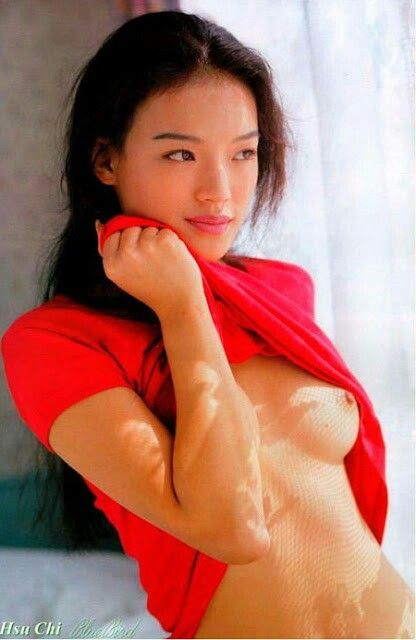 shu-qi-nude-foto-free-nude-sister-role-playing-brother
