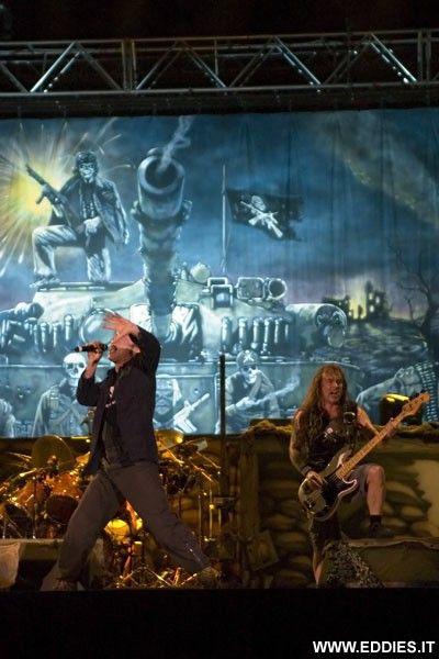 Pin By Daphne Adams On Iron Maiden In 2020 Iron Maiden Maiden Iron