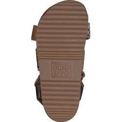Reduzierte sandalen und Reduzierte sandalen