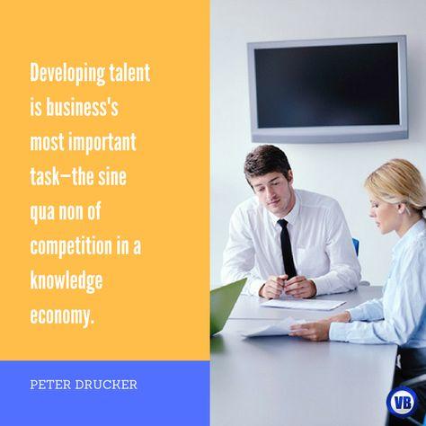 Top quotes by Peter Drucker-https://s-media-cache-ak0.pinimg.com/474x/73/de/e7/73dee7022c6b6c825ccc448b79e4a172.jpg