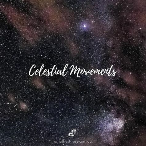 C E L E S T I A L   M O V E M E N T S  rx into   19 July 2019  rx Mercury retrograde into  Cancer  As Mercury continues his retrograde cycle he slides back into Cancer on 19 July - 1 August helping to prepare us for the expression of what weve been processing during this retrograde cycle - inner wounds feminine/mother wounds and how we show up and step up for ourselves when the situation calls for it.   Do not be surprised if you find yourself healing through self-expression the insights that yo