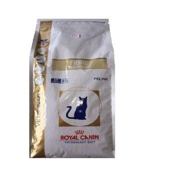 ค มค าเม อซ อส นค าroyal Canin Fibre Response อาหารแมว ท ม ป ญหาเร องท องผ ก ขนาด 2kg บอกเลยว าๆๆใช Royal Canin Fibre Response อาหารแมว ท อาหาร ขนาด แมว