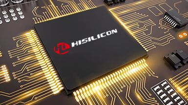 Cong Nghệ Chipset Hisilicon Hi3798c Tren Android Tv Box Himedia