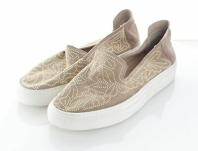 Pin On Women S Shoes
