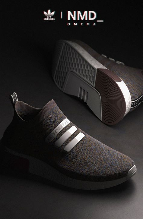 ADIDAS Gazelle | Chaussure homme mode, Chaussures pour