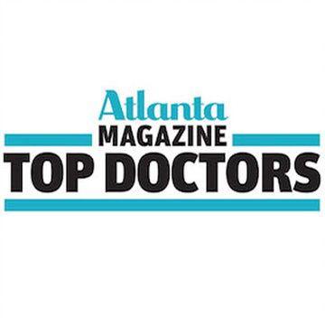 gerd doctor atlanta