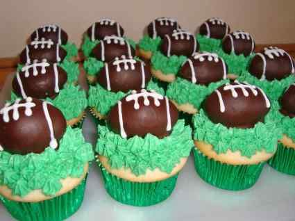 love cake decorating ideas elitflat.htm football cake ideas kids boy birthday super bowl luxury super bowl  cake ideas kids boy birthday super bowl
