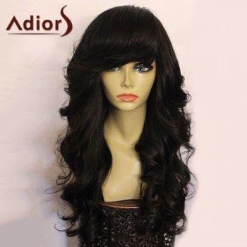 Enjoyable Pin By Liz Sosa On Make Up Hair Wig Hairstyles Human Hair Wigs Natural Hairstyles Runnerswayorg