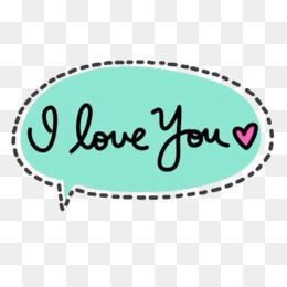 I Love You Png I Love You Transparent Clipart Free Download Love Romance Valentine S Day Heart Wa Thank You Flowers Teacher Favorite Things Thank You Cards
