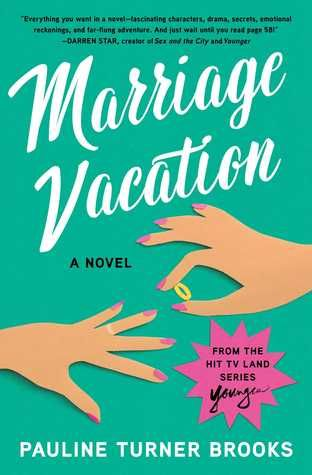 Download Ebooks Marriage Vacation By Pauline Brooks Vacation