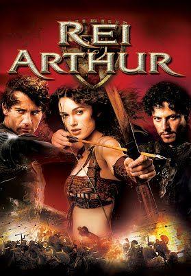 Rei Arthur Trailer Youtube Com Imagens Rei Artur Dia De