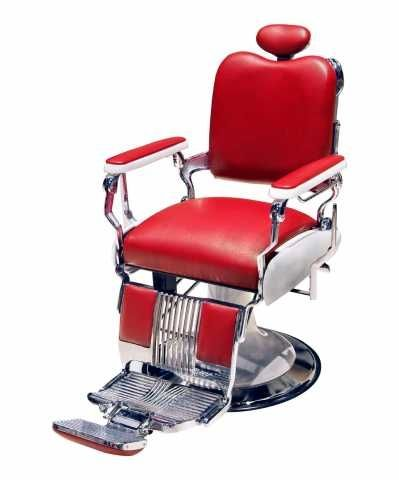 Belmont Barber Chair For Sale Stuhlede Com Stuhle Sofa Couch Sofa