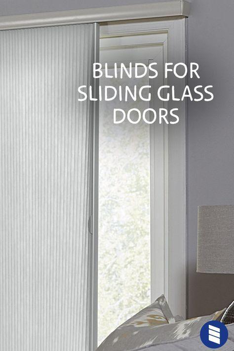 Remarkable Sliding Glass Door Window Treatments Patio Door Coverings Sliding Glass Door Blinds Sliding Door Window Treatments