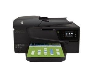 Hp Officejet 6700 Printer Driver Download Hp Officejet Printer Driver Linux Operating System