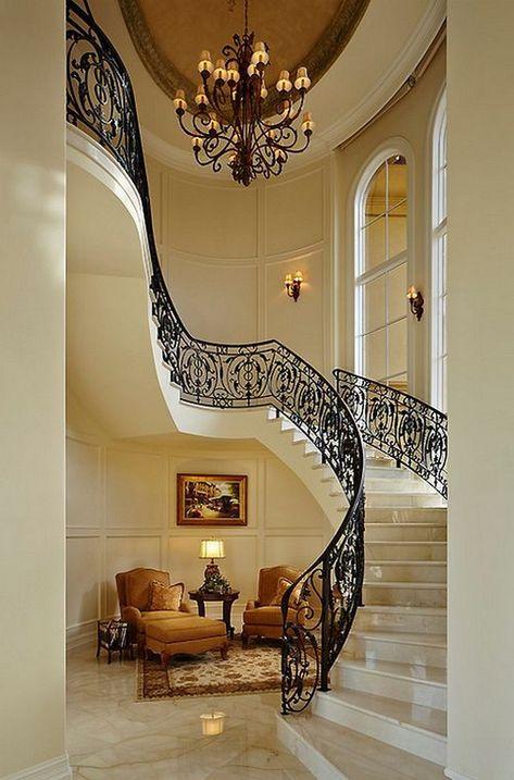 30+ Stunning Decor Will Make Your Home Look The Present #homedecorideas #homedecorlivingroom #homedecoratingtips
