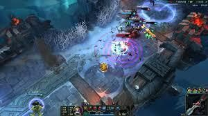Pin On Mmorpgs Guides Also includes as well as champion stats, popularity, winrate, rankings for this champion. pinterest