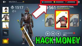 Download Shadow Fight 3 Hack Mod Apk For Android Mobiles Download Hacks App Hack Gaming Tips