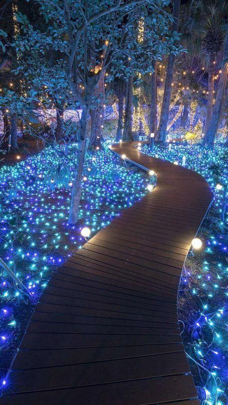 Beautiful Garden Japan Iphone Wallpaper Iphonexs Fajne W