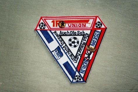 SV Werder Bremen Logo 1 Bundesliga BL DFB Pin Badge