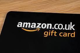 Win Amazon Gift Card Codes Free Amazon Gift Card Free Amazon Gift Cards Free Amazon Products
