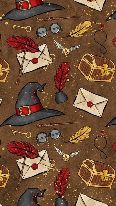 Harry Potter Wallpaper 65 Best Free Harry Potter Wallpaper Downloads Harry Potter Wallpaper Harry Potter Background Harry Potter Iphone Wallpaper