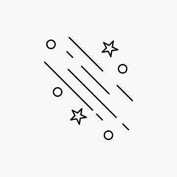 Star Star Icons Shooting Star Falling Png And Vector With Transparent Background For Free Download Star Logo Design Shooting Stars Vector