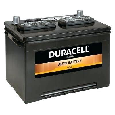 Duracell Car Battery Microbicides2012 Org Car Battery Wrangler Car Duracell
