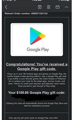 Google Play Gift Card Email Delivery Google Play Gift Card Discount Gift Cards Gift Card