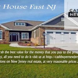 Sell My House Fast Nj Cashbuyernewjersey Com Sell My House Fast Sell My House Real Estate