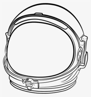 Astronaut Helmet Png Download Transparent Astronaut Helmet Png Space Coloring Pages Coloring Pages Astronaut Helmet