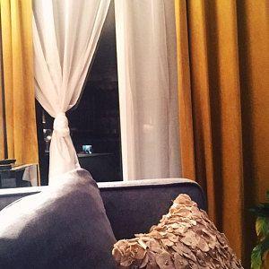 Velvet Shower Curtain Custom Made To Fit Waterproof Liner Option Custom Shower Curtain Extra Long In 2020 White Velvet Curtains Blue Velvet Curtains Velvet Curtains Bedroom
